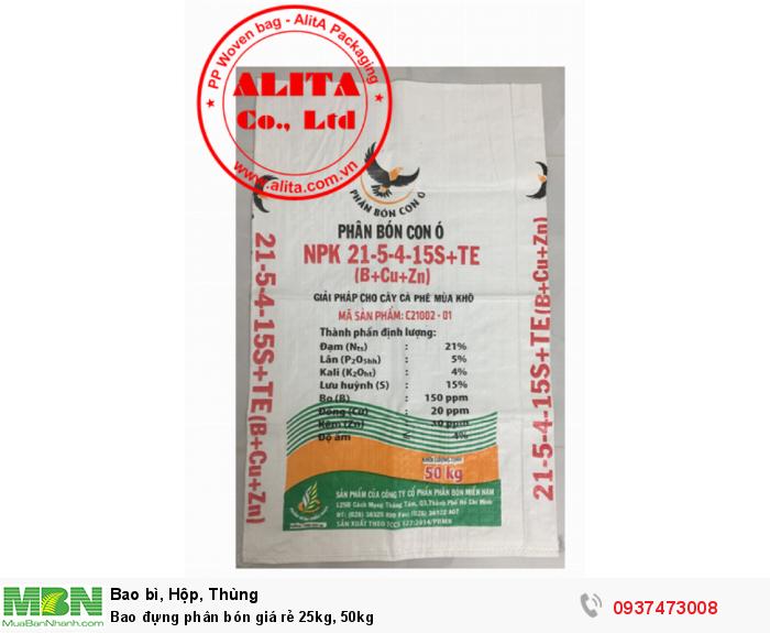 Bao phân bón 50kg in flexo 2 mặt1