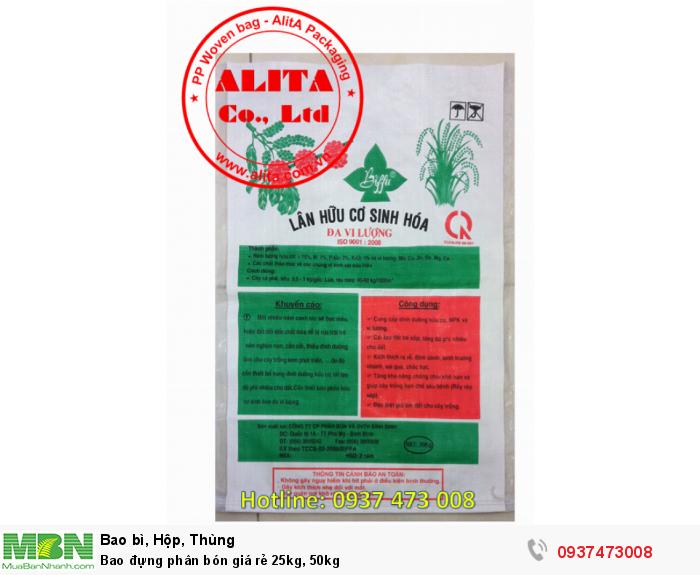 Bao phân bón 25kg2