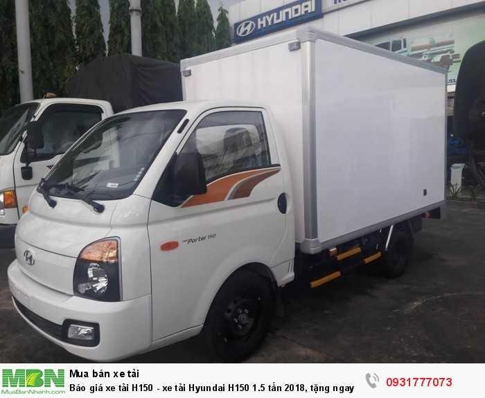 Nhận đóng thùng xe theo yêu cầu khách hàng - 0931777073