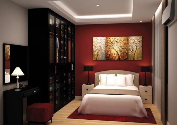 Nhà Đẹp 92,4M2 Đường Võ Văn Tần