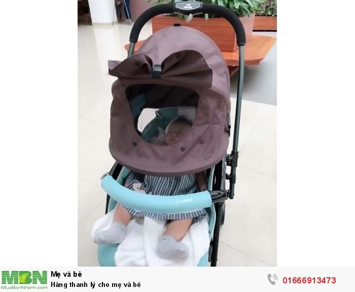 Hàng thanh lý cho mẹ và bé2