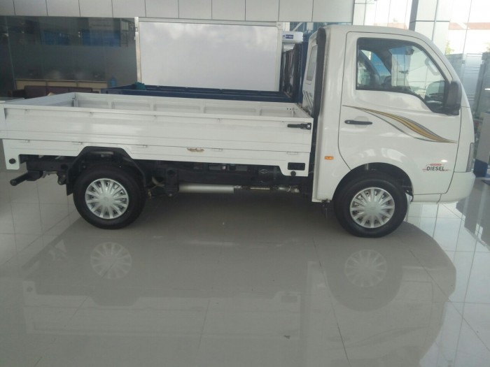 Xe tải Tata 1t2