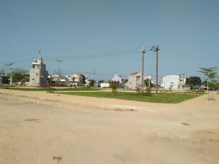 Dự án đất nền KĐT An Nhơn Green Park Bình Định Hot Nhất Thị Trường nhà đất