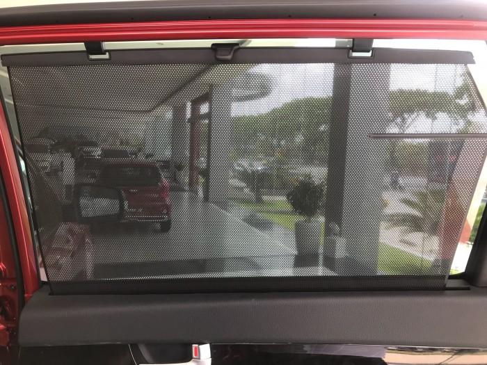 Xe Ô Tô Sorento hiện tại có 3 phiên bản và đủ 8 màu, có xe ngay 0
