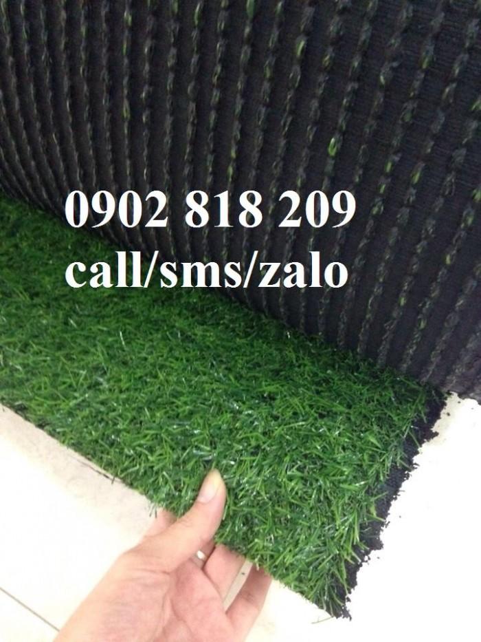 Thanh lý thảm cỏ trải sàn khổ 2mx25m6