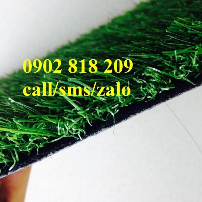 Thanh lý thảm cỏ trải sàn khổ 2mx25m7