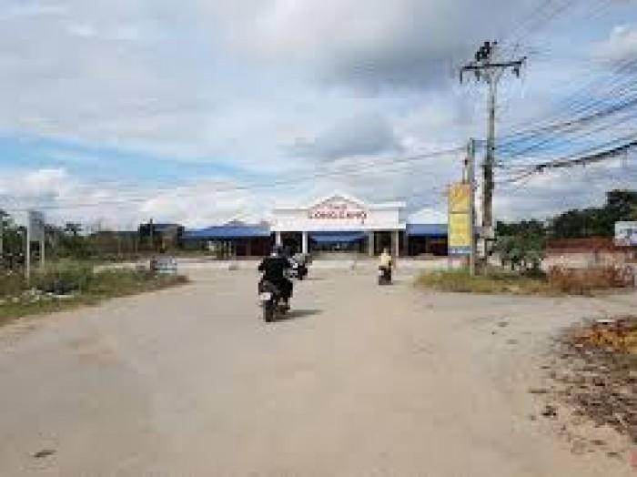 Bán Gấp Dãy Nhà Trọ Tại Long Ang,cần Đước