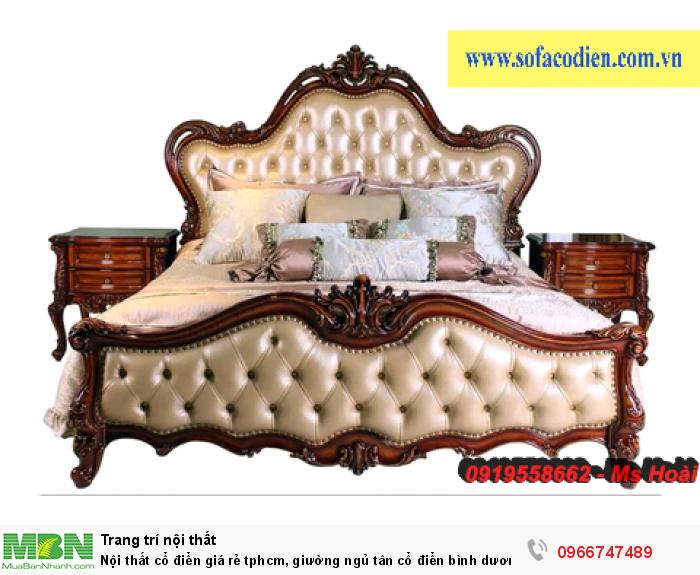 giường ngủ cổ điển an giang7