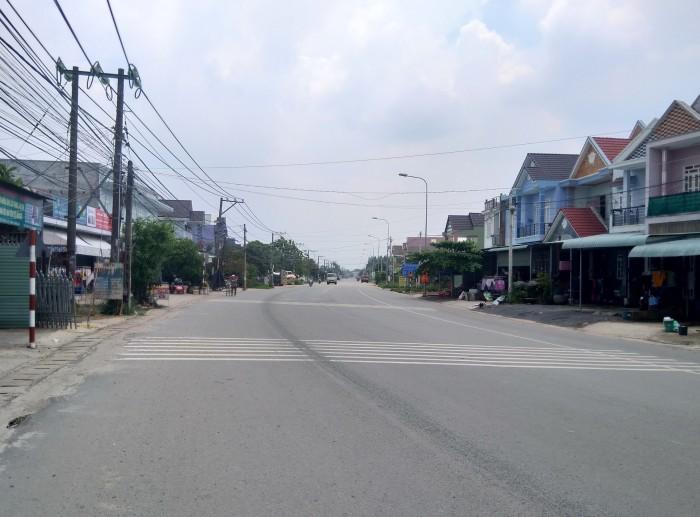 Đất Mặt Tiên Dt768 Nối Huỳnh Văn Nghệ Biên Hòa