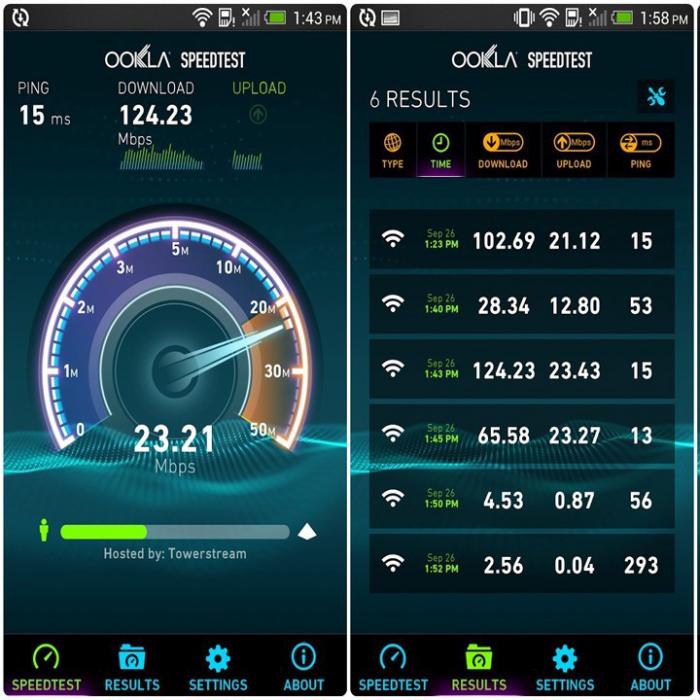 Sim 3G 4G Viettel Tặng 90GB/ tháng - Tốc Độ Cao0