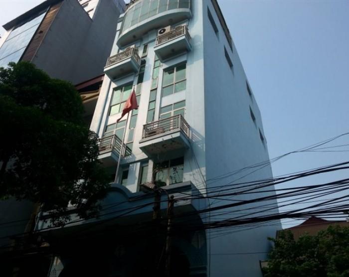 Bán nhà hẻm 281 Lê Văn Sỹ, 100m2, 19,5 tỷ, thu nhập 60 triệu/tháng.