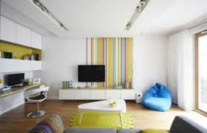Chính chủ cần bán gấp căn hộ G2-2810 ở chung cư Five Star Kim Giang,DT 71m2