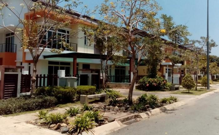 Bán nhà khu đô thị Sinh thái Ecolakes đạt chuẩn Singapore