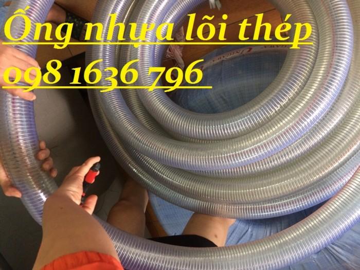 https://cdn.muabannhanh.com/asset/frontend/img/gallery/2018/05/16/5afbef9e81807_1526460318.jpg