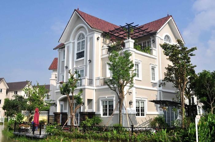 Bán Nhà  An Dương Vương  - Tây Hồ 42m2, nhà 5 tầng , MT  4.2m, giá 3.2 tỷ