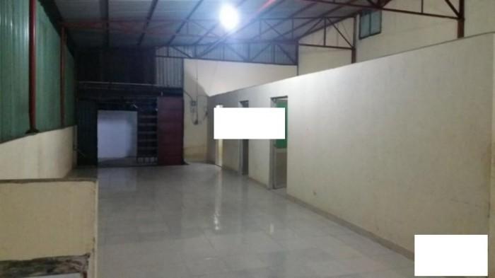 Nhà đ Phan Anh, kp11,BTĐ ,DT: 4x11 gác, h 5m ,shr