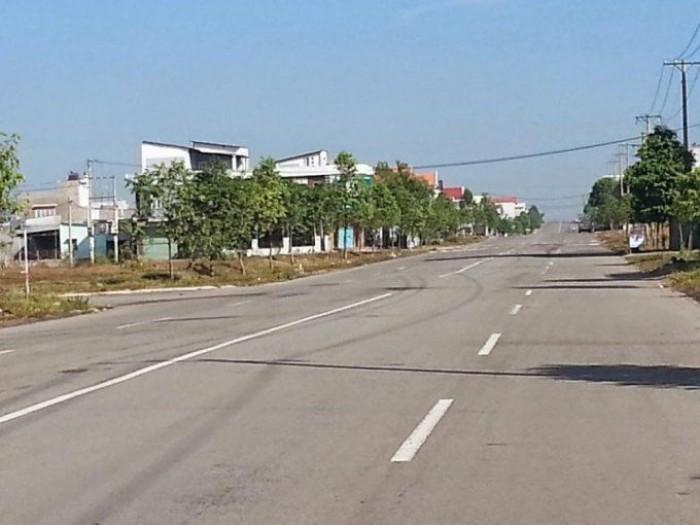 Mình có lô đất mặt tiền ở Thị Xã Bến Cát gần bệnh viện Hoàn Hảo, trường Trung học Phổ Thông cần bán.
