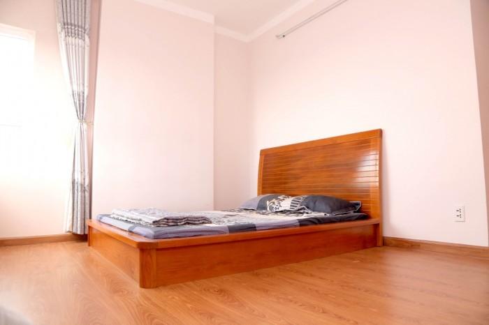 Bán căn hộ chung cư Wilton tower 93m2, phòng ngủ