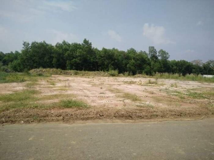Đất nền xã Bình Lợi huyện Vĩnh Cửu Đồng Nai