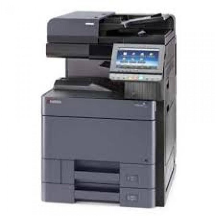 Máy photocopy Kyocera Taskalfa 4002i giá tốt hcm1