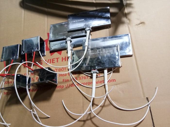 Điện trở miếng dẹp ra dây2
