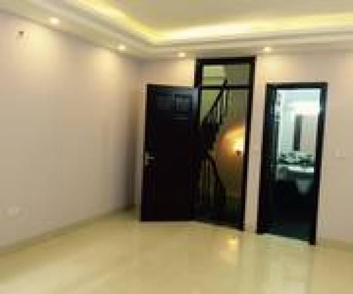 Bán nhà riêng tại Đường Láng 35mx5 tầng