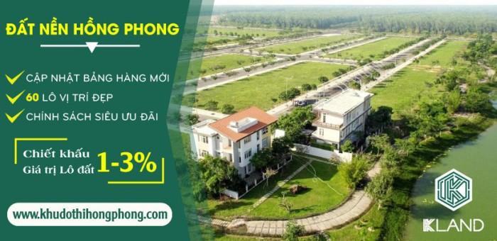 Bán Đất Khu Dân Cư Lê Hồng Phong – Khu Dịch Vụ Sầm Uất Nhất Samsung Phổ Yên Thái Nguyên