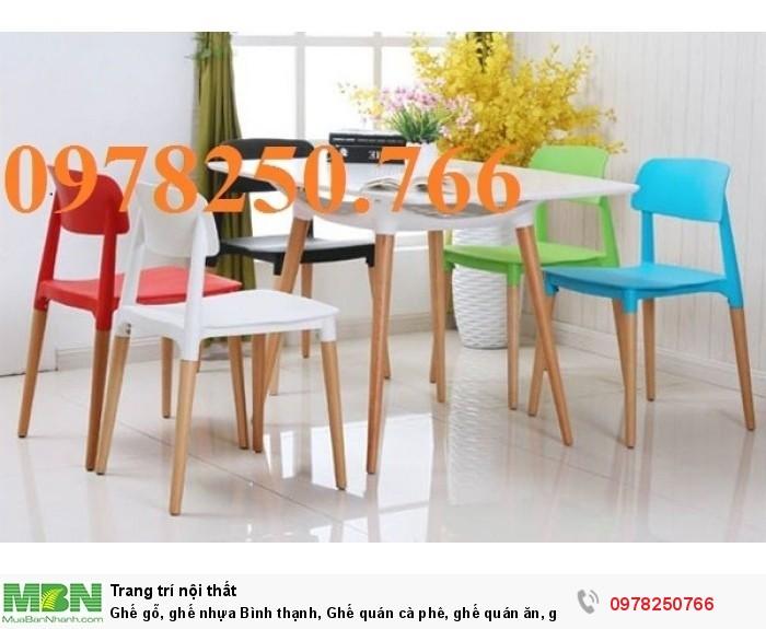 bộ bàn ghế quận 4, ghế nhựa quận 5, bộ bàn ăn quận 8, bộ bàn ăn gỗ quận 10, bàn ăn quận 114