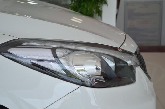 Xe Kia Cerato giá chỉ từ 499 triệu,đời 2018, hỗ trợ vay trả góp mức tối đa, tặng gói phụ kiện giá trị 6