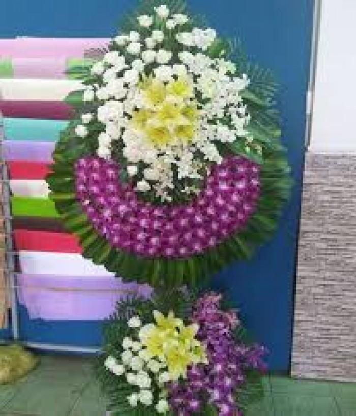 Hoa Đám Ma2