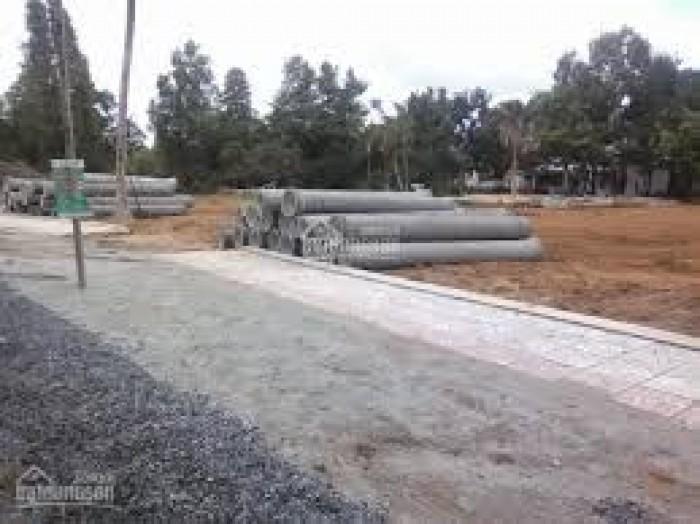 Ra mắt vài lô đất đường Ba Trại vị trí thuận lợi cho những ai cần