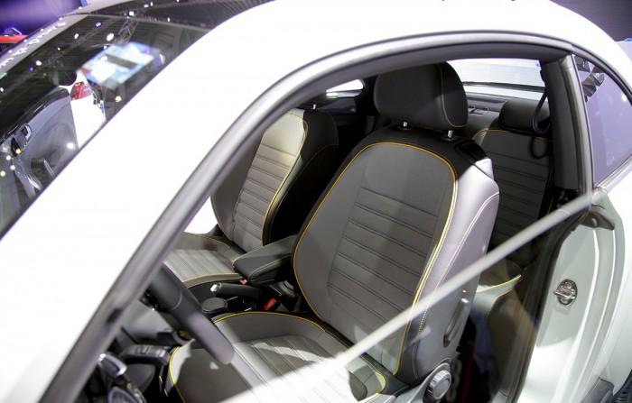 GIÁ TỐT TOÀN QUỐC bán xe Beetle Dune mới nhập 100% 2