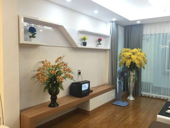 Chính chủ bán nhà mặt phố Sơn Tây, Ba Đình kinh doanh tốt 23 tỷ 63m2