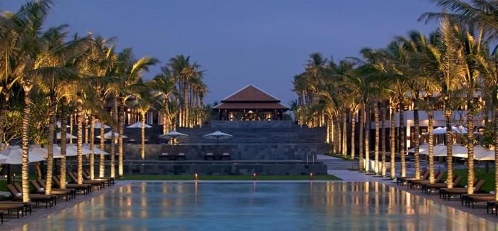 Coco Complex Riverside đất ven biển Hội An