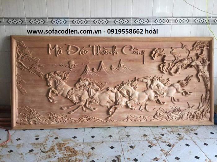 [8] Gia công gỗ CNC| gia công gỗ CNC theo yêu cầu