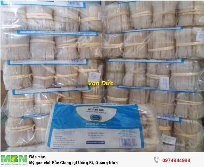 Mỳ gạo chũ Bắc Giang tại Uông Bí, Quảng Ninh, mỳ chũ bắc giang tại uông bí, mỳ gạo chũ tại quảng ninh, mỳ gạo chũ tại uông bí , bánmỳ gạo chũ tại uông bí, bán mỳ gạo chũ tại quảng ninh, phân phối mỳ gạo chũ tại uông bí, phân phối mỳ gạo chũ tại quảng ninh, mỳ gạo chũ giá tốt tại uông bí, mỳ gạo chũ giá tốt tại quảng ninh, bán sỉ mỳ gạo chũ bắc giang tại uông bí, chuyên phân phối mỳ gạo chũ bắc giang, mỳ chũ bắc giang vạn đức, mỳ chũ bắc giang chính hiệu, cách nấu mỳ gạo chũ, mỳ gạo chũ sạch,7