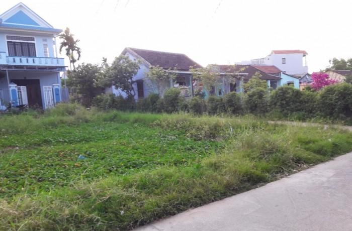 Đất đẹp cho an cư, thôn Lại Thế - Phú Thượng, gần ngã 3 chợ Mai