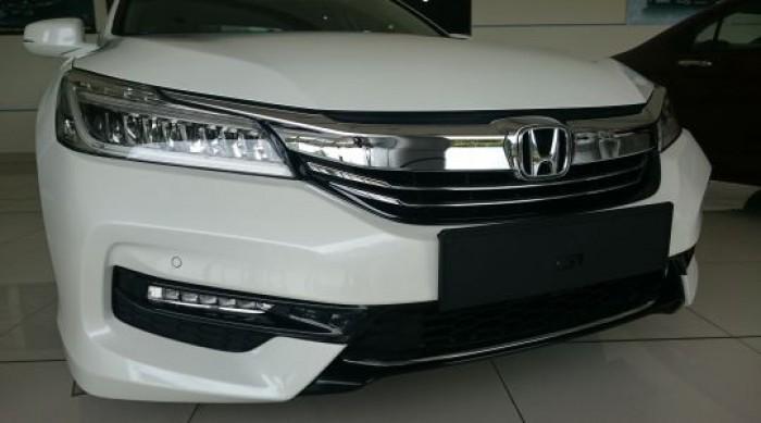 Bán xe Honda Accord
