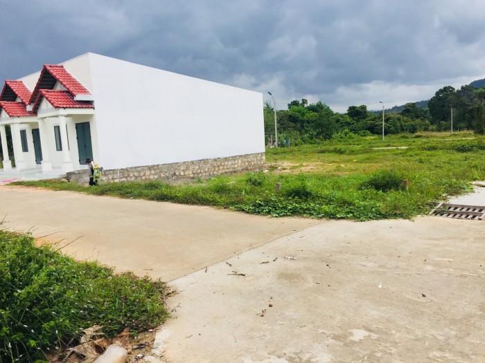 Đất Phú Quốc - Cửa Cạn, Phú Quốc, Kiên Giang