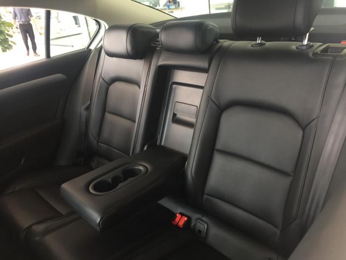 [HOT] Bán xe Volkswagen PASSAT Bluemotion giao ngay, tận nhà