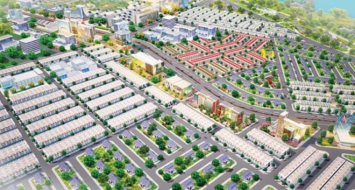 Cần bán gấp đất thành phố Biên Hòa vị trí đẹp giá tốt lh MR D