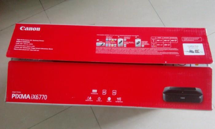 Máy in Canon 6770 giá tốt nhất Hà Nội4