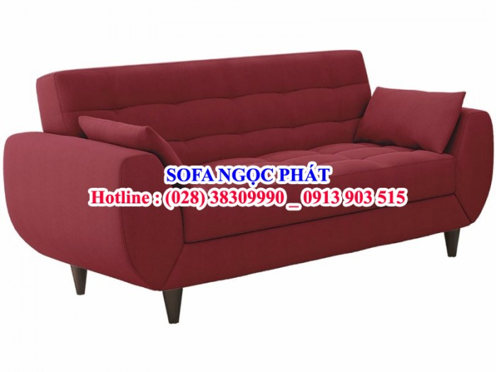 Ghế Sofa - Ghế Salon0
