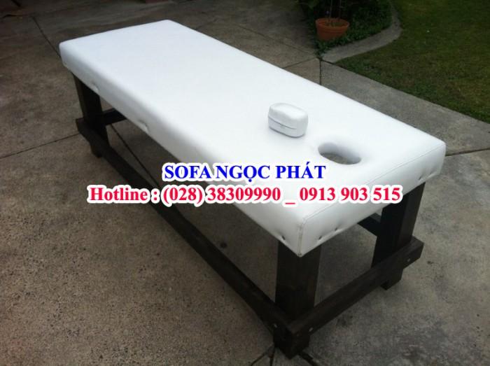 Ghế Sofa - Ghế Salon2
