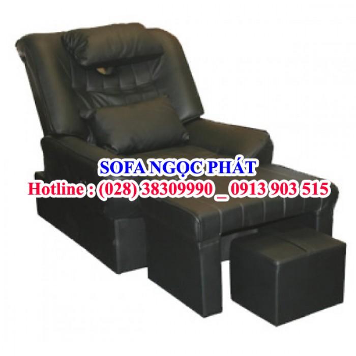Ghế Sofa - Ghế Salon3