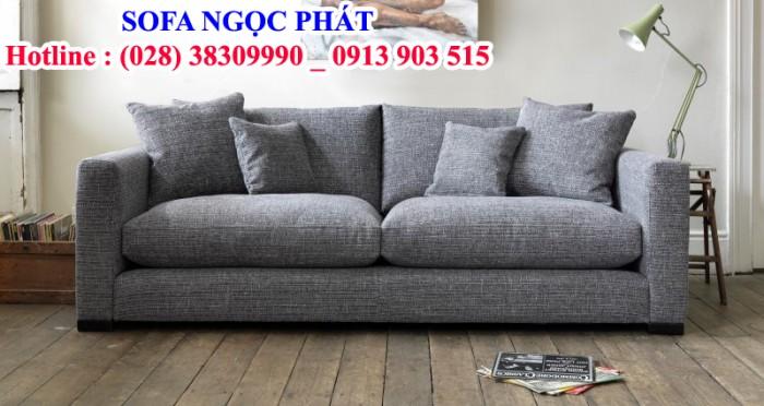 Ghế Sofa - Ghế Salon4