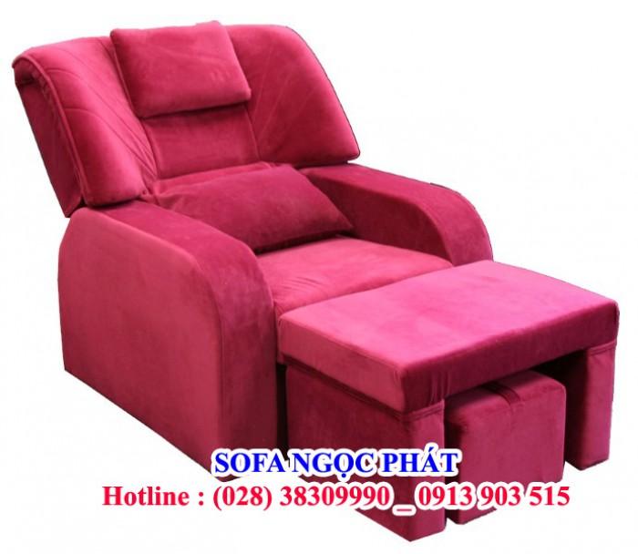 Nhận sửa ghế xoay, ghế văn phòng, bọc lại ghế sửa chữa ghế sofa.1