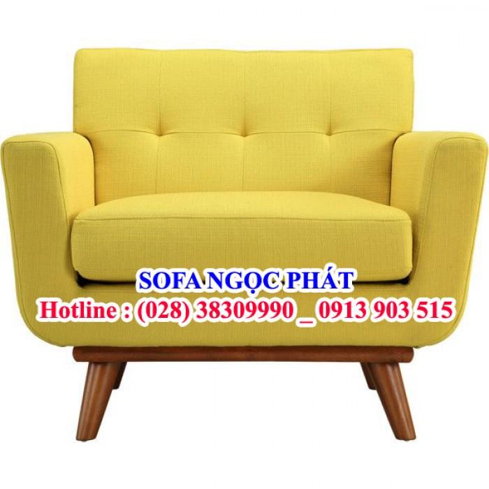 Nhận sửa ghế xoay, ghế văn phòng, bọc lại ghế sửa chữa ghế sofa.3