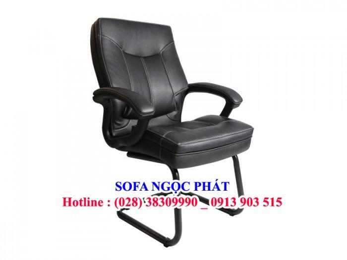 Nhận sửa ghế xoay, ghế văn phòng, bọc lại ghế sửa chữa ghế sofa.6