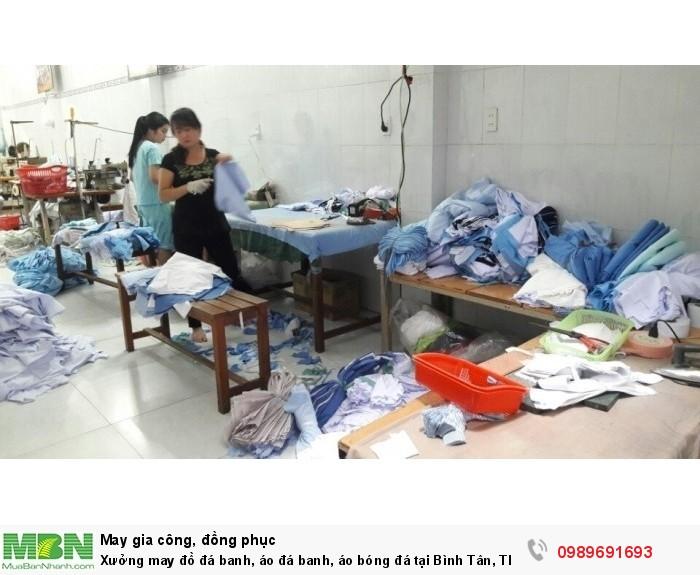 May Trang Trần chuyên cung cấp các sản phẩm quần áo bóng đá, quần áo thể thao,... và các phụ kiện dùng trong các môn thể thao với mẫu mã kiểu dáng đẹp nhất